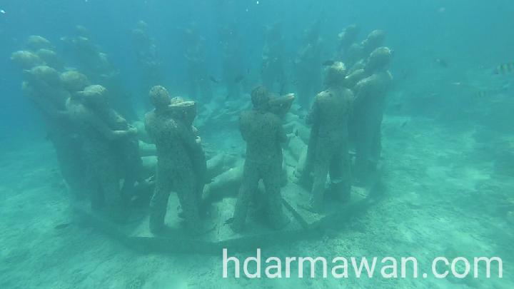 WaterMark_2018-04-01-20-03-55